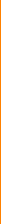 ligne orange gauche  ardoise naturelle d'espagne