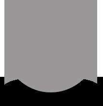 logo qualite  ardoise naturelle d'espagne