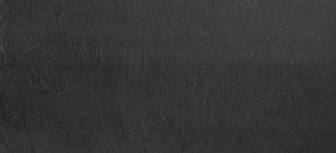 ardoises naturelles de couverture hebra slate