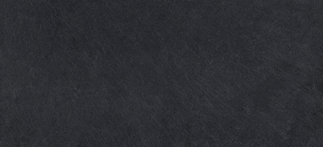 ardoise de couverture - Grey Slate - Greystones Slate