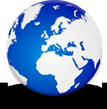 globe ardoise naturelle pour toiture